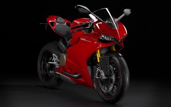 Ducati-Panigale-Wallpaper-Hd-2