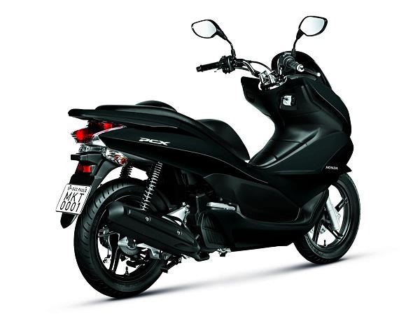 Honda-PCX-150-2015-3