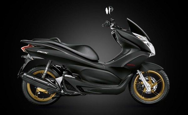 Nova-Honda-PCX-DLX-2015-01-600x367