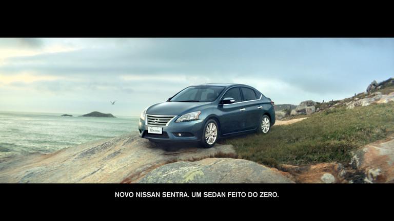 Nova_Campanha_Sentra_Nissan_08