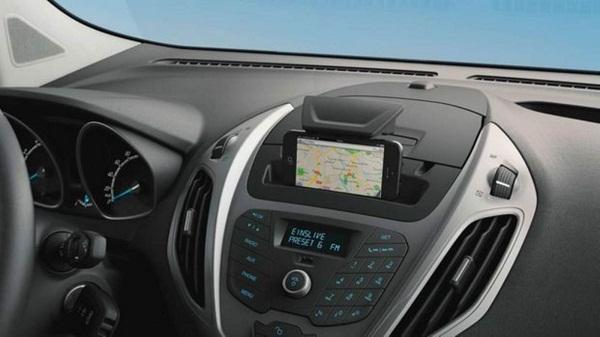 Novo-Ford-Ka-2015-interior