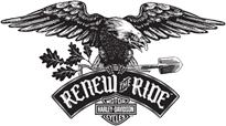 RTR-Logo_205x114