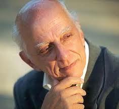 Rubem Alves, o autor