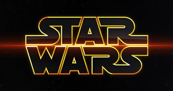Star-Wars-Logo-Art