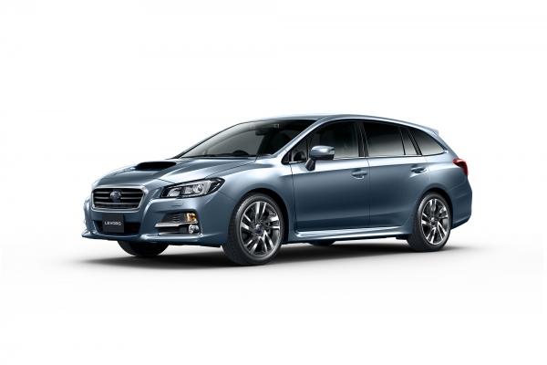 Subaru_Levorg___baixa_resolucao