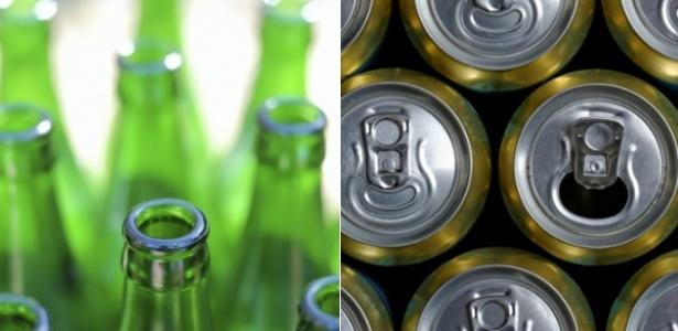 garrafas-e-latas-1385139184525_615x300