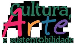 logotipo_cultura-arte-e-sustentabilidade