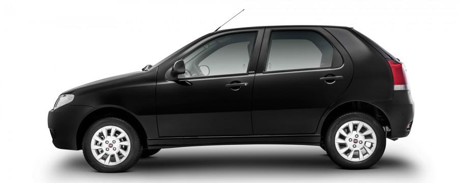 mais-bonito-equipado-e-confortavel-o-novo-palio-fire-2014-e-o-carro-mais-barato-do-brasil-1