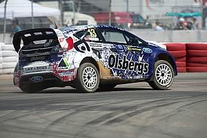 rallycross-world-rx-trois-rivi-res-2014-andreas-bakkerud