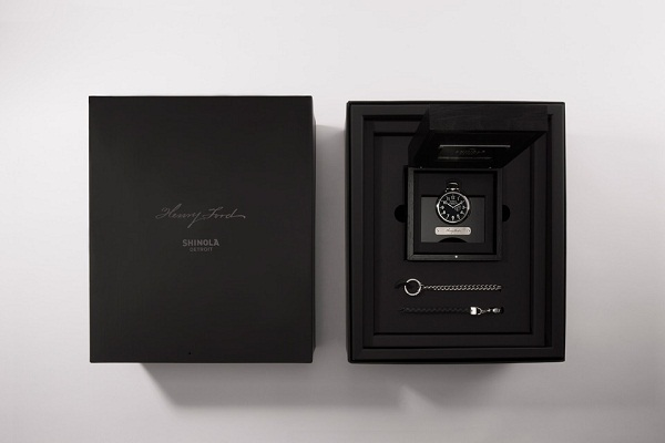 shinola-henry-ford-stopwatch-2014-01