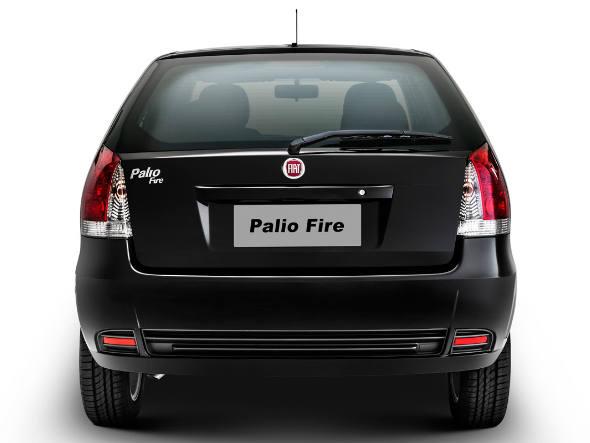 size_590_Fiat_Palio_Fire_2014