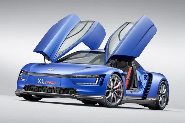 volkswagen-xl1-sport-concept--620x415