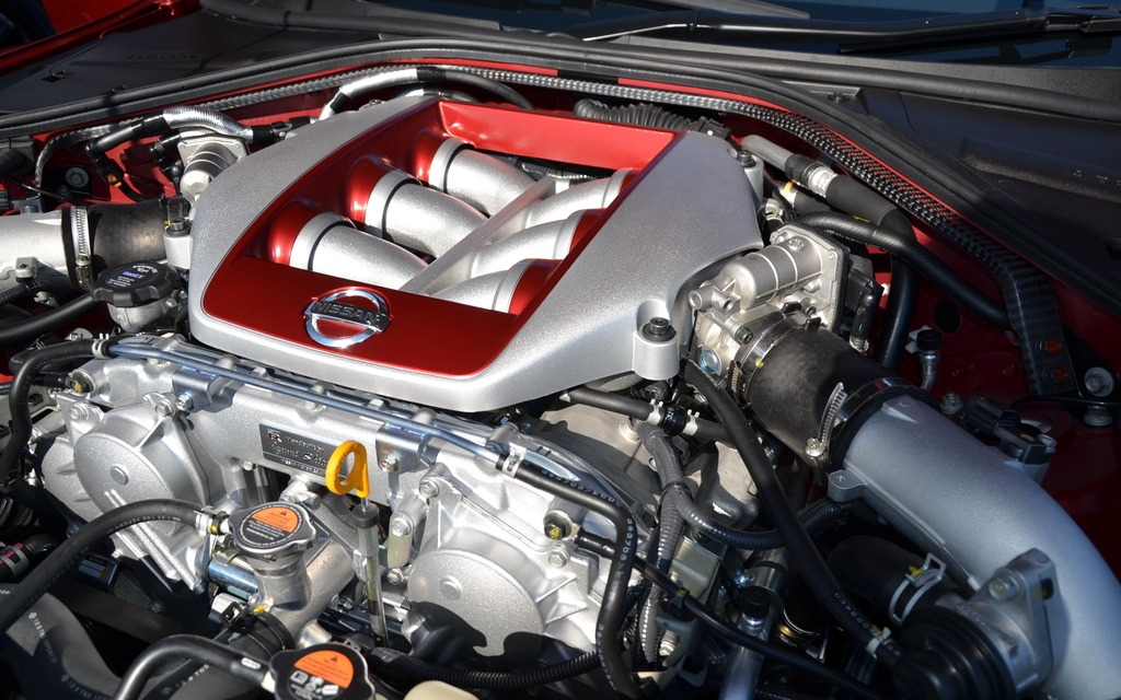 143619_Nissan_GT-R_Nismo