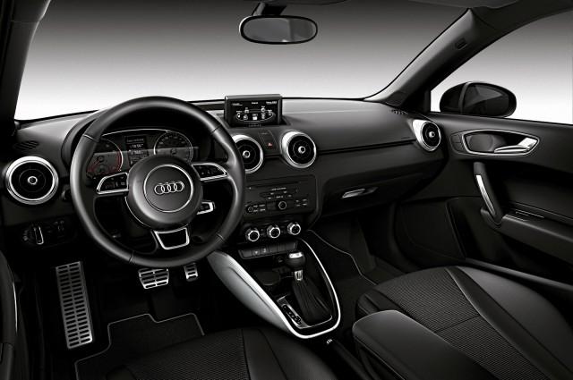 2015-Audi-A1-interior