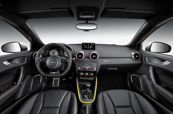 2015-audi-s1-sportback-interior-2