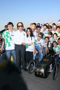240312_457557_img_5507_gasolina_pedepano_instituomaua_press_web_