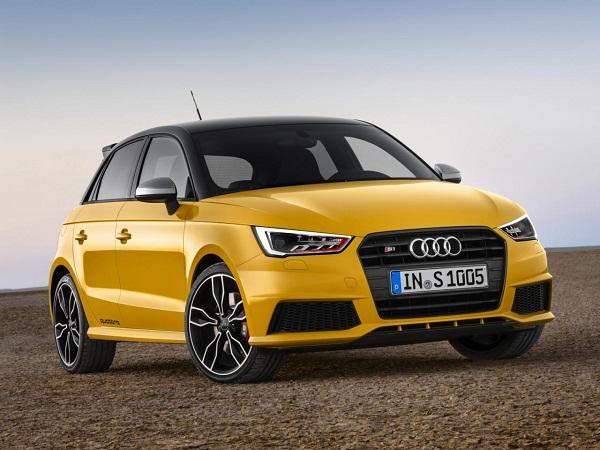 Audi S1 2015 (1)