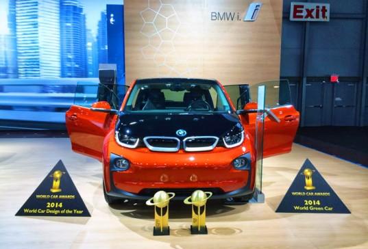 BMW-i3-Green-Car-and-Car-Design-537x364