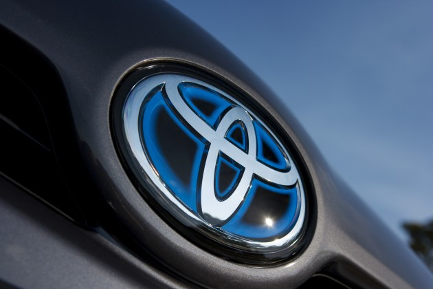 Emblema-do-Toyota-Prius-Foto-Aflo-Images-630x420