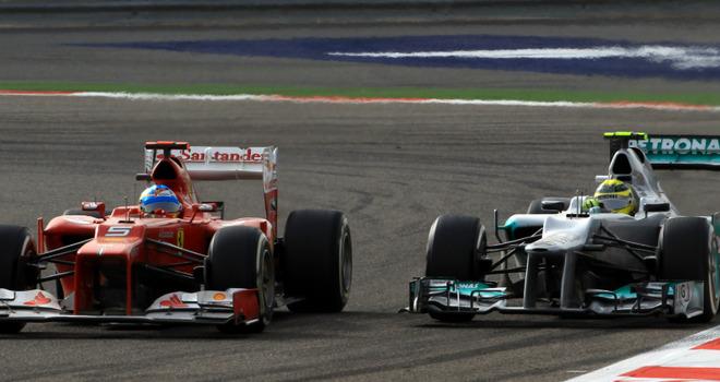 Fernando-Alonso-Ferrari-Nico-Rosberg-Mercedes_2754419