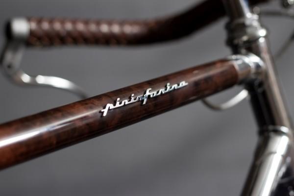 Fuoriserie_Pininfarina_bike1_verge_super_wide
