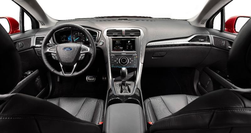 Fusion2015-Interior
