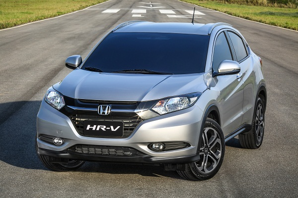 HR-V (4)