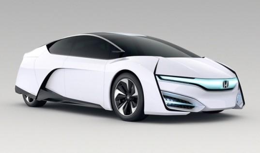 Honda_FCEV_Concept_0008-537x315