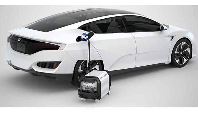 Honda_FCV_concept_fuel-cell_vehicle