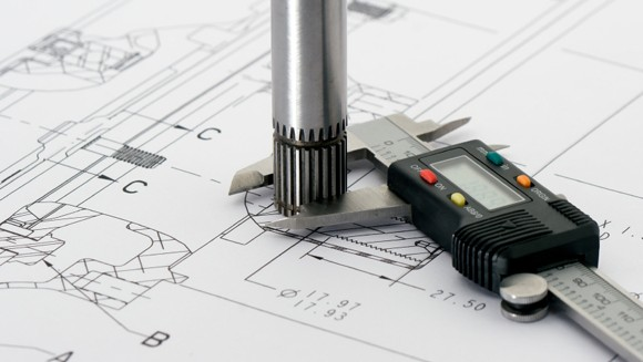 Metrology-Measurement-Tools