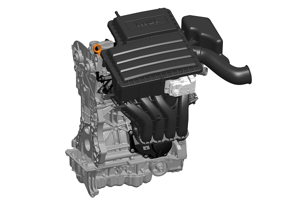 Motor_16_16V_MSI_2