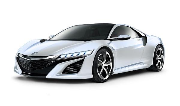 NSX Concept (4)