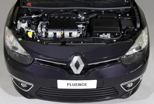 Novo_Renault_Fluence 2015_motor 20 16V HiFlex_013