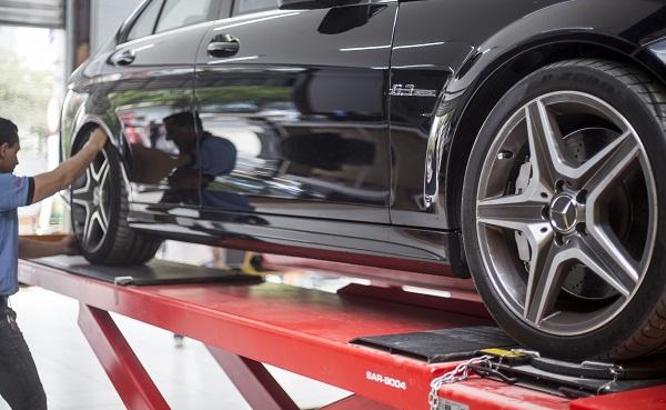 Pirelli - Caçula de Pneus MotorSport 05
