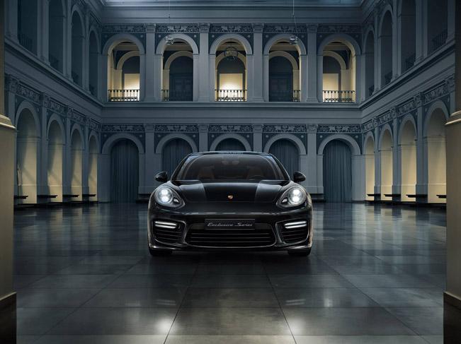 Porsche-Panamera-Turbo-S-Executive-Exclusive-Series-651
