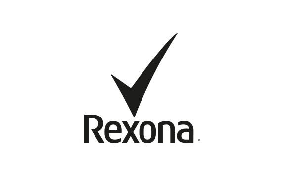 Rexona_Purple-herowide