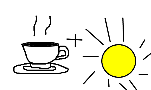 cafe-da-manha