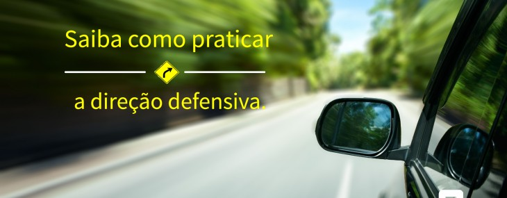 direcao-defensiva-730x285