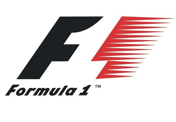 f1_grand_prix_logo_sportmenu