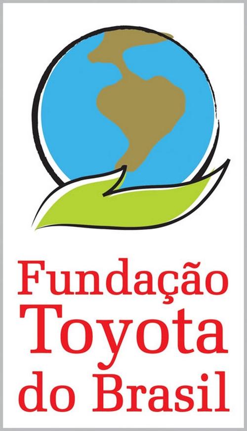 fundacao-toiota1
