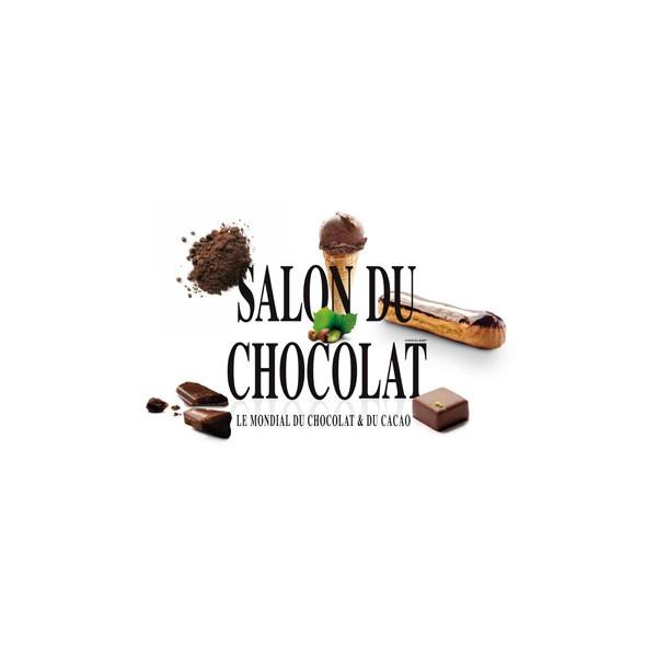 invitation-salon-du-chocolat-paris-du-28-octobre-au-02-novembre-2014