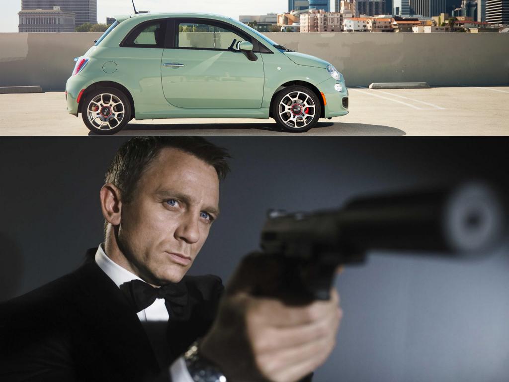 james-bond-to-ditch-aston-martin-for-fiat-500-in-next-movie-89373_1