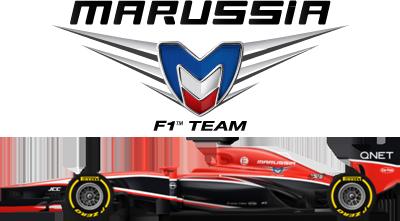 marussia1