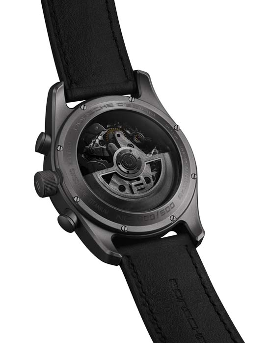 new-timepieces-by-porsche-design-are-inspired-by-legendary-1972-chronograph-i_2