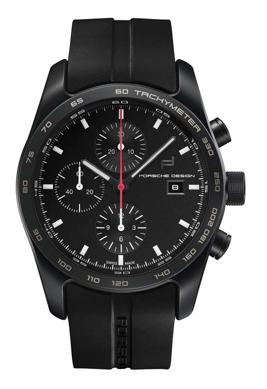 new-timepieces-by-porsche-design-are-inspired-by-legendary-1972-chronograph-i_3