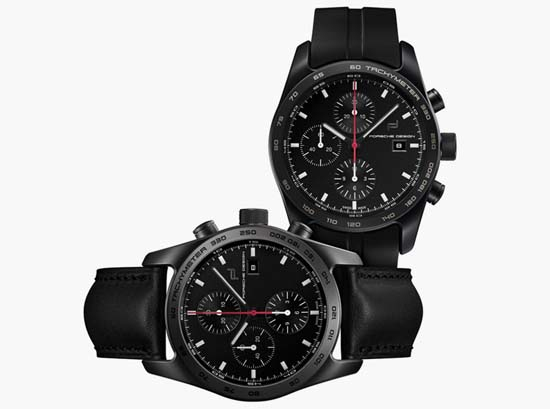 new-timepieces-by-porsche-design-are-inspired-by-legendary-1972-chronograph-i_4