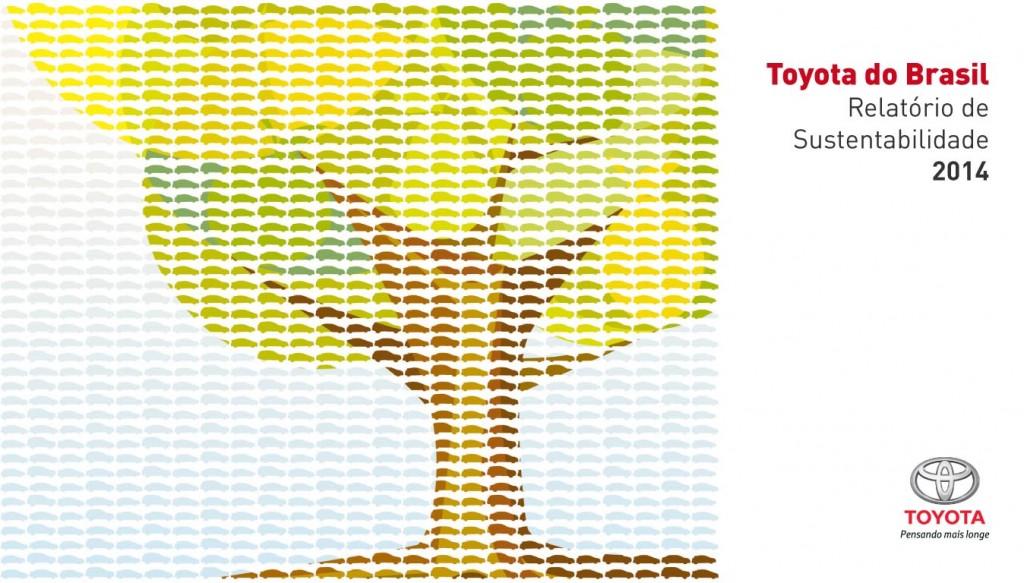 toyota_rs2013_capa-1024x583