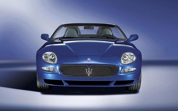 2005-Maserati-Spyder-GT