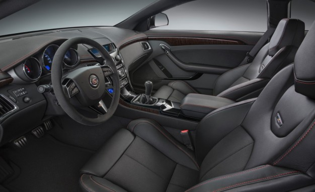 2015-Cadillac-CTS-V-coupe-03-626x382