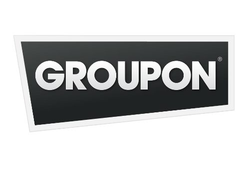 633096-Descontos-em-Carros-no-site-Grupon-1